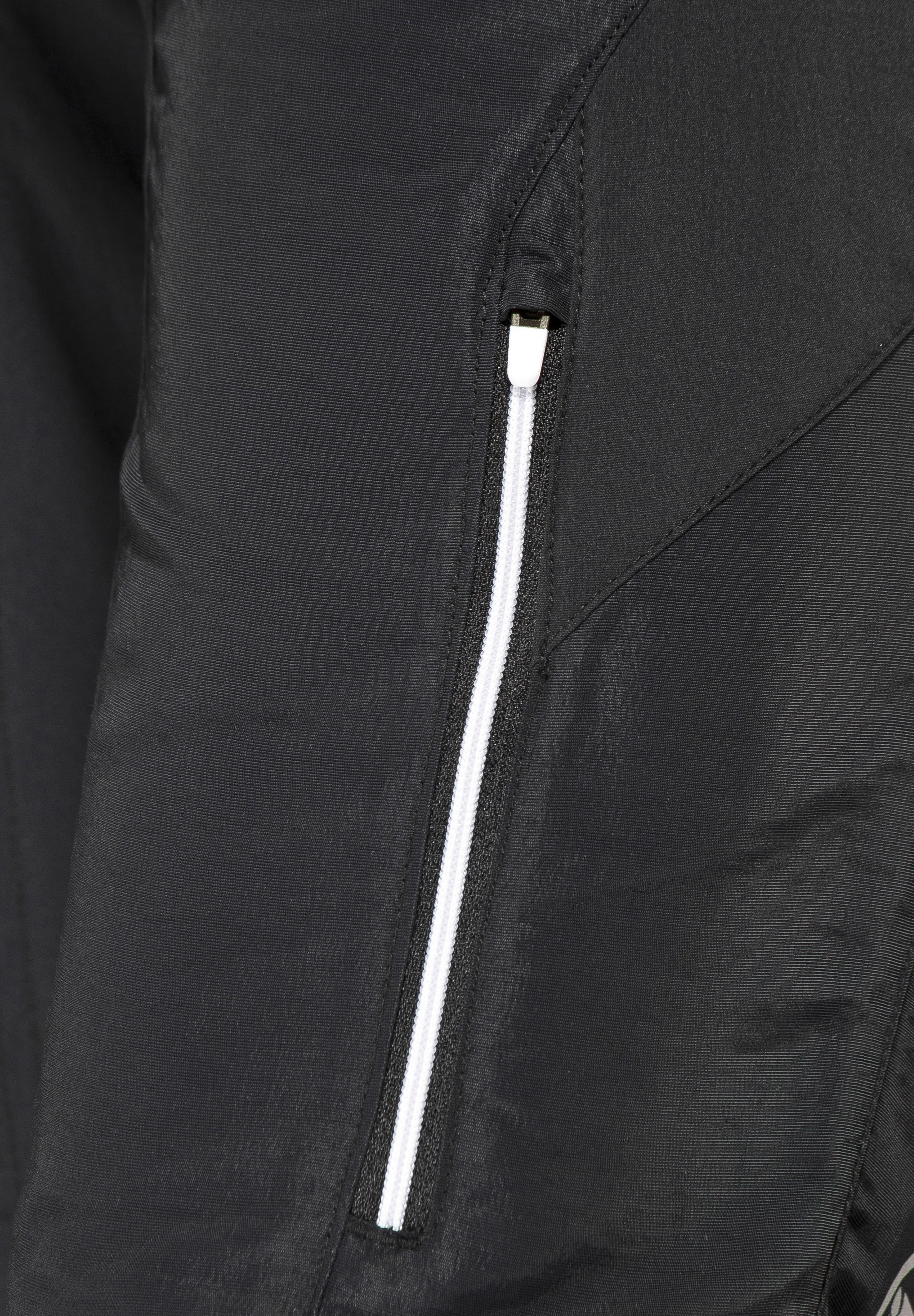 465932b883 Endura Singletrack III - Culotte corto sin tirantes Hombre - con pantalón  interno negro